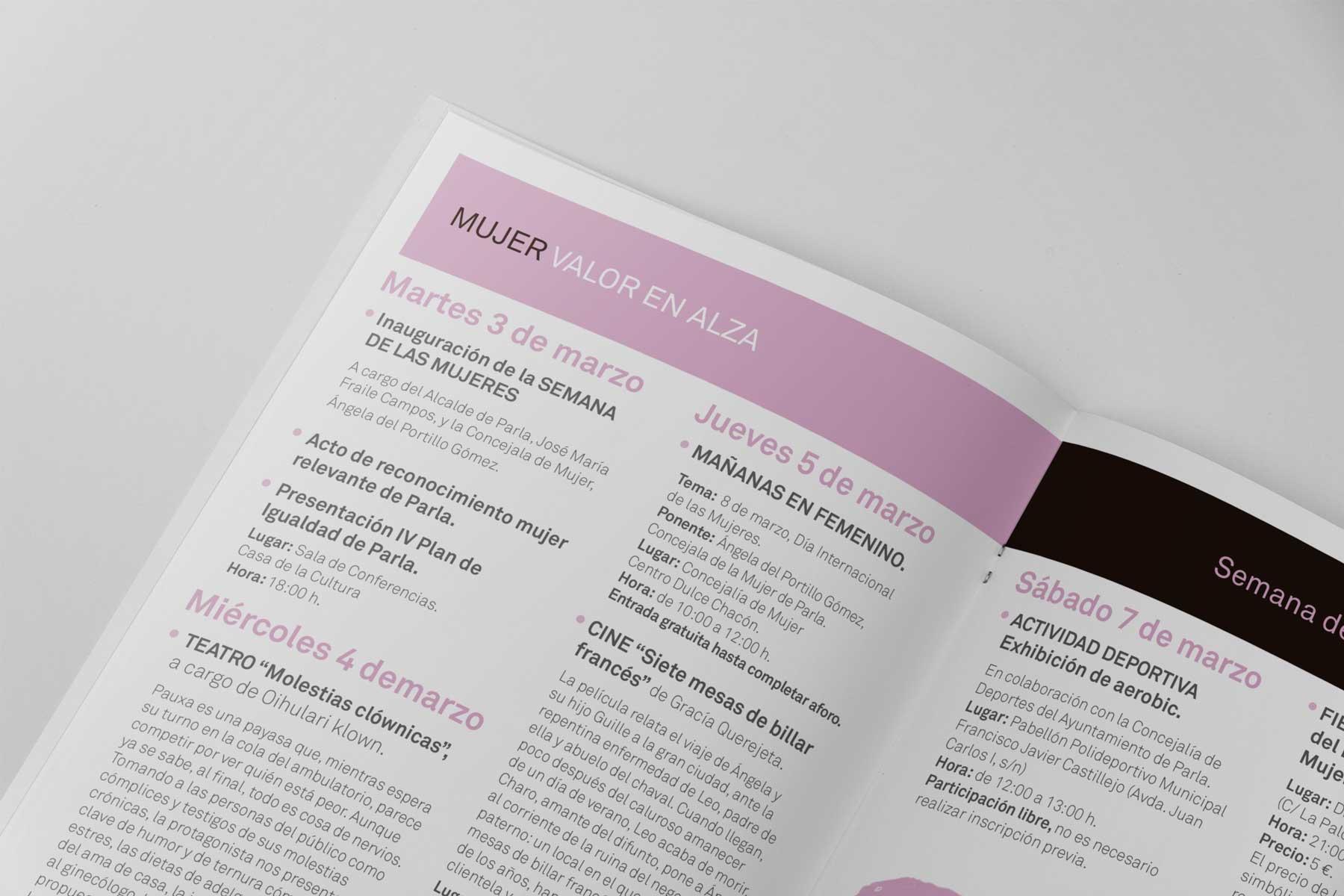 semana_mujer_05 - Alberto Iglesias