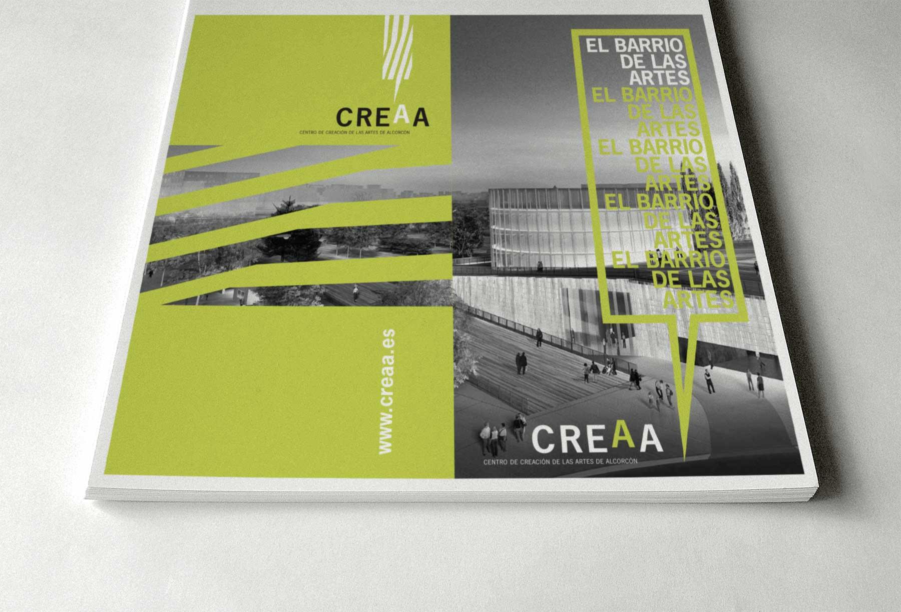 creaa_06