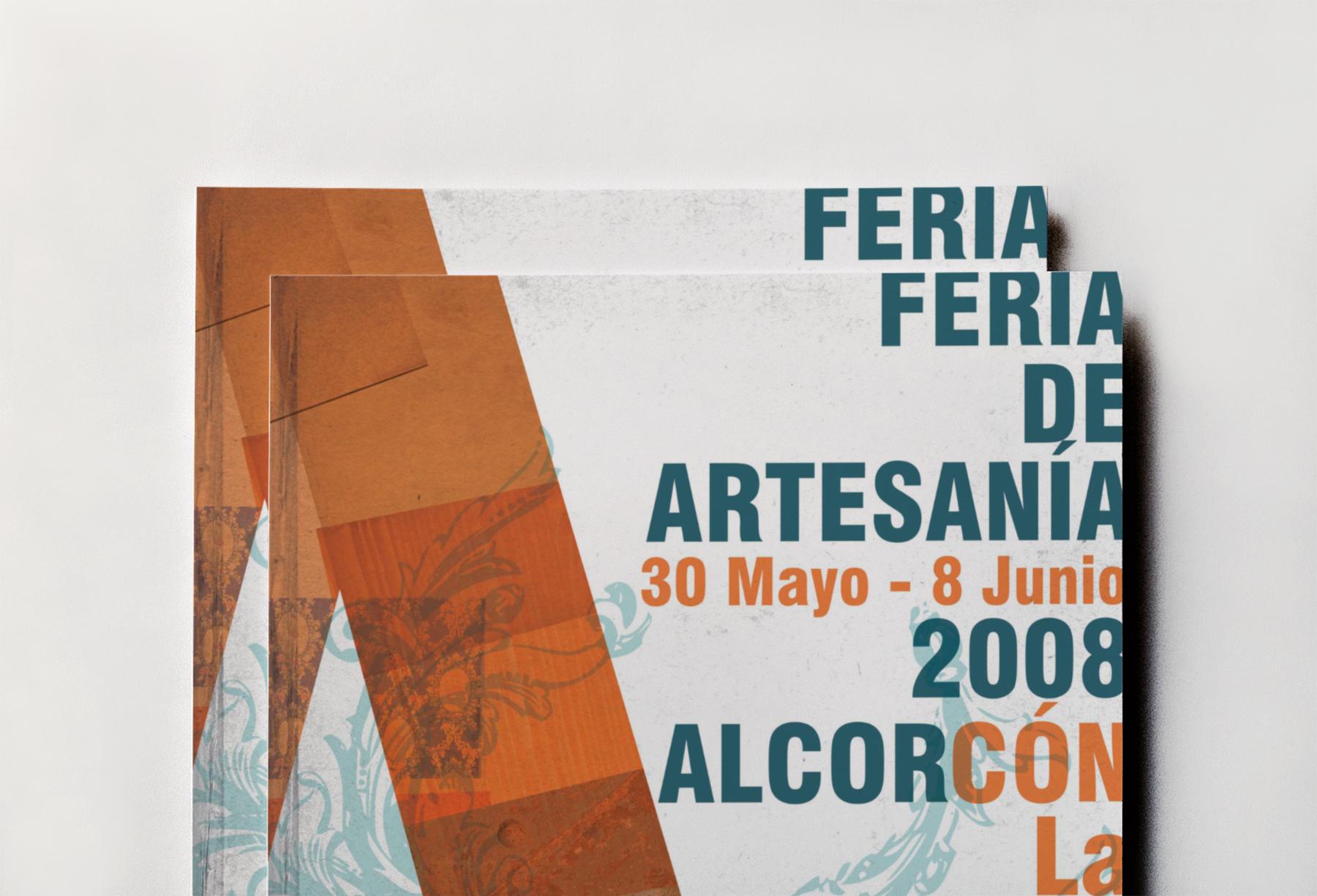 feria_libro07_02