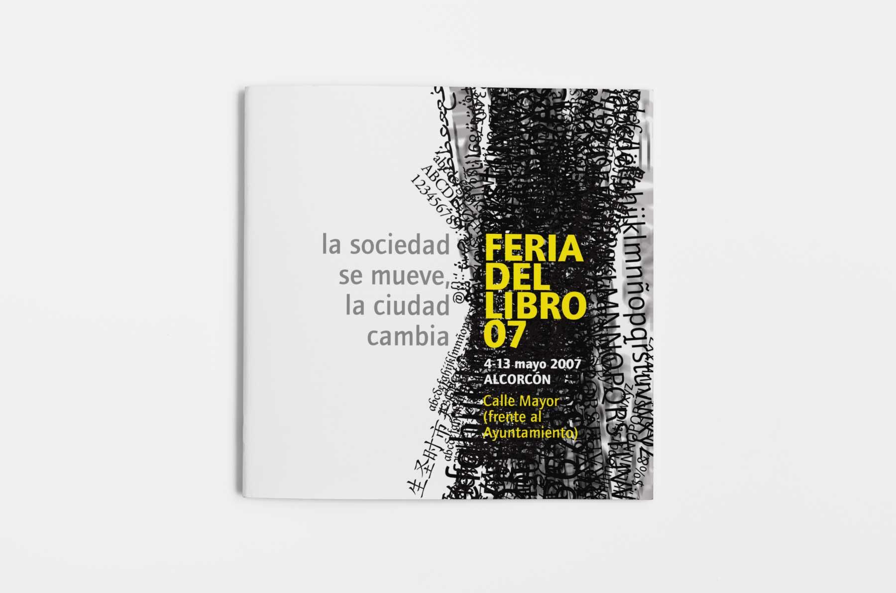 feria_libro07_05