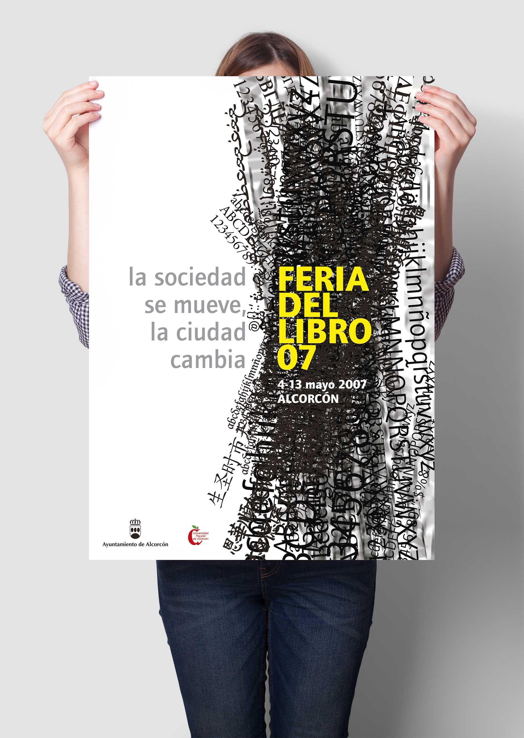 feria_libro08_01
