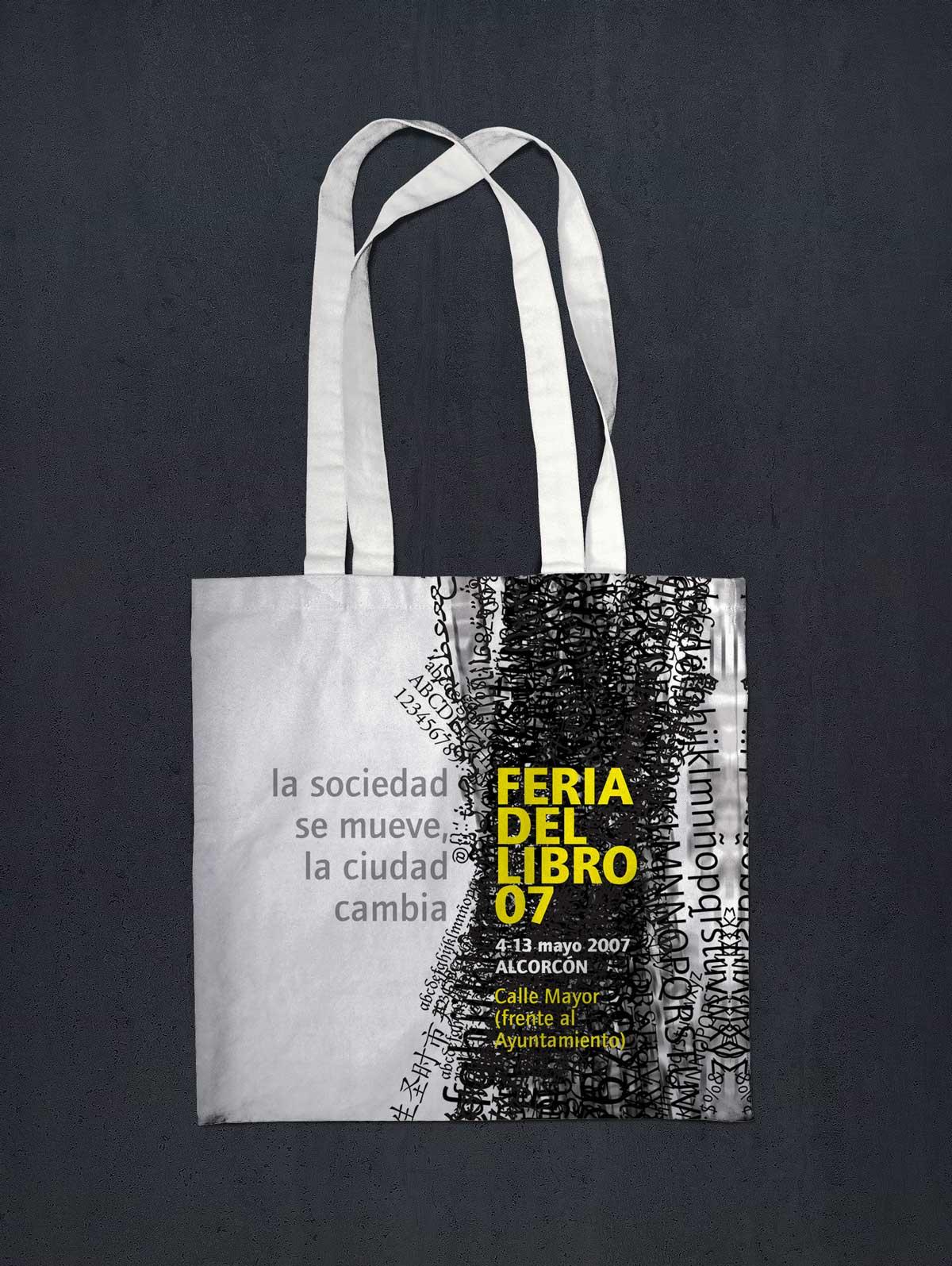 feria_libro08_02