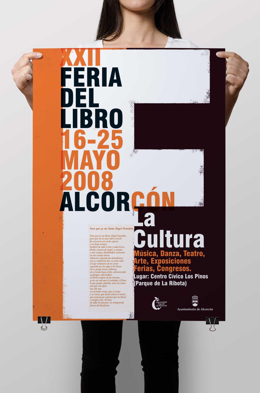 feria_libro08_03