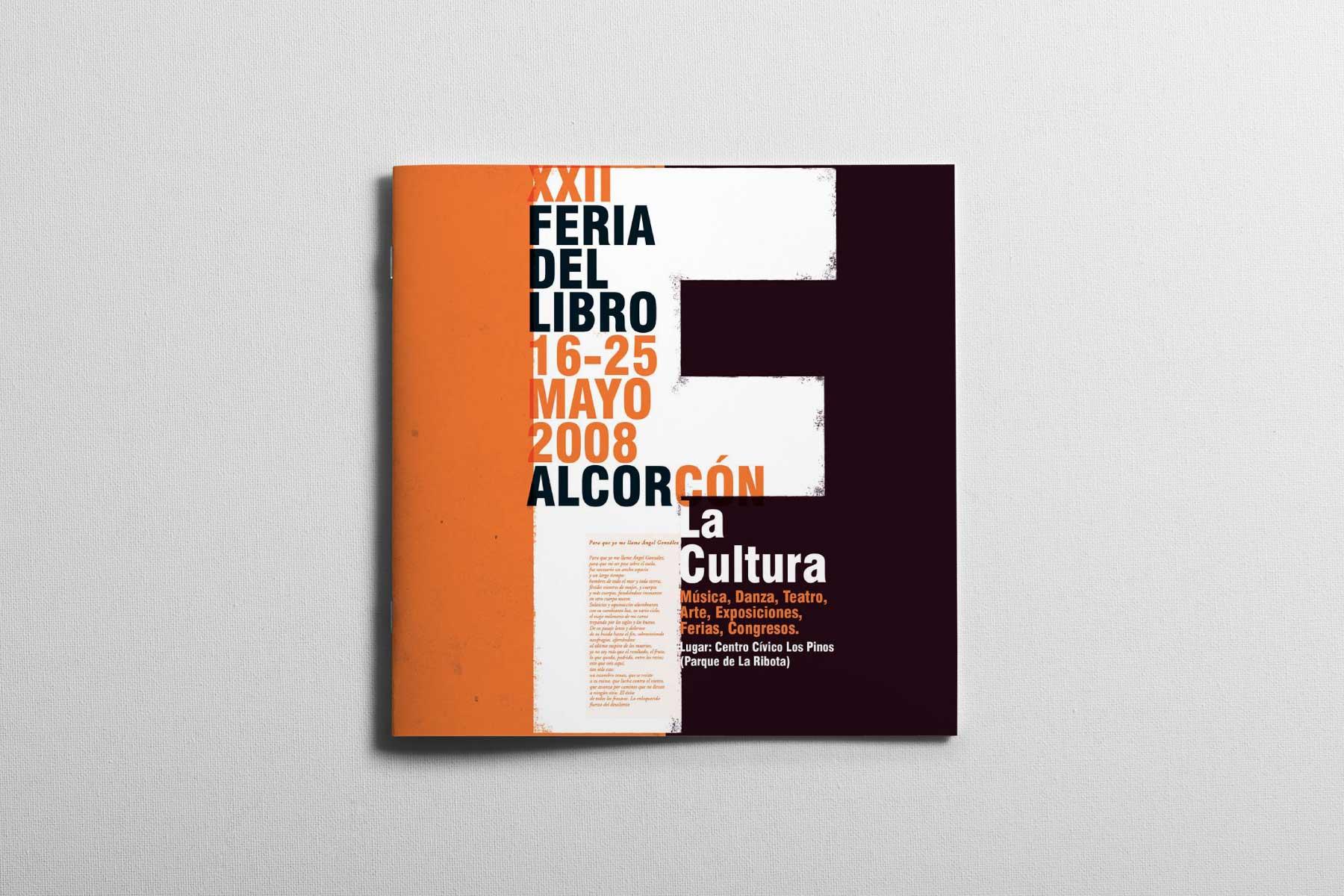 feria_libro08_04