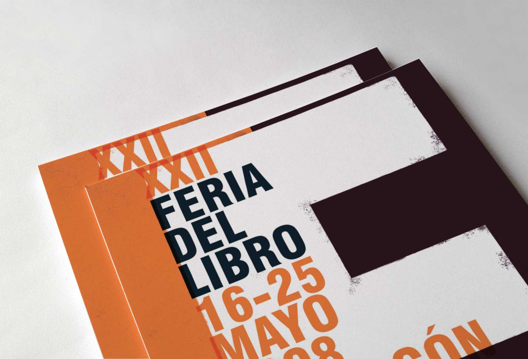 feria_libro08_09