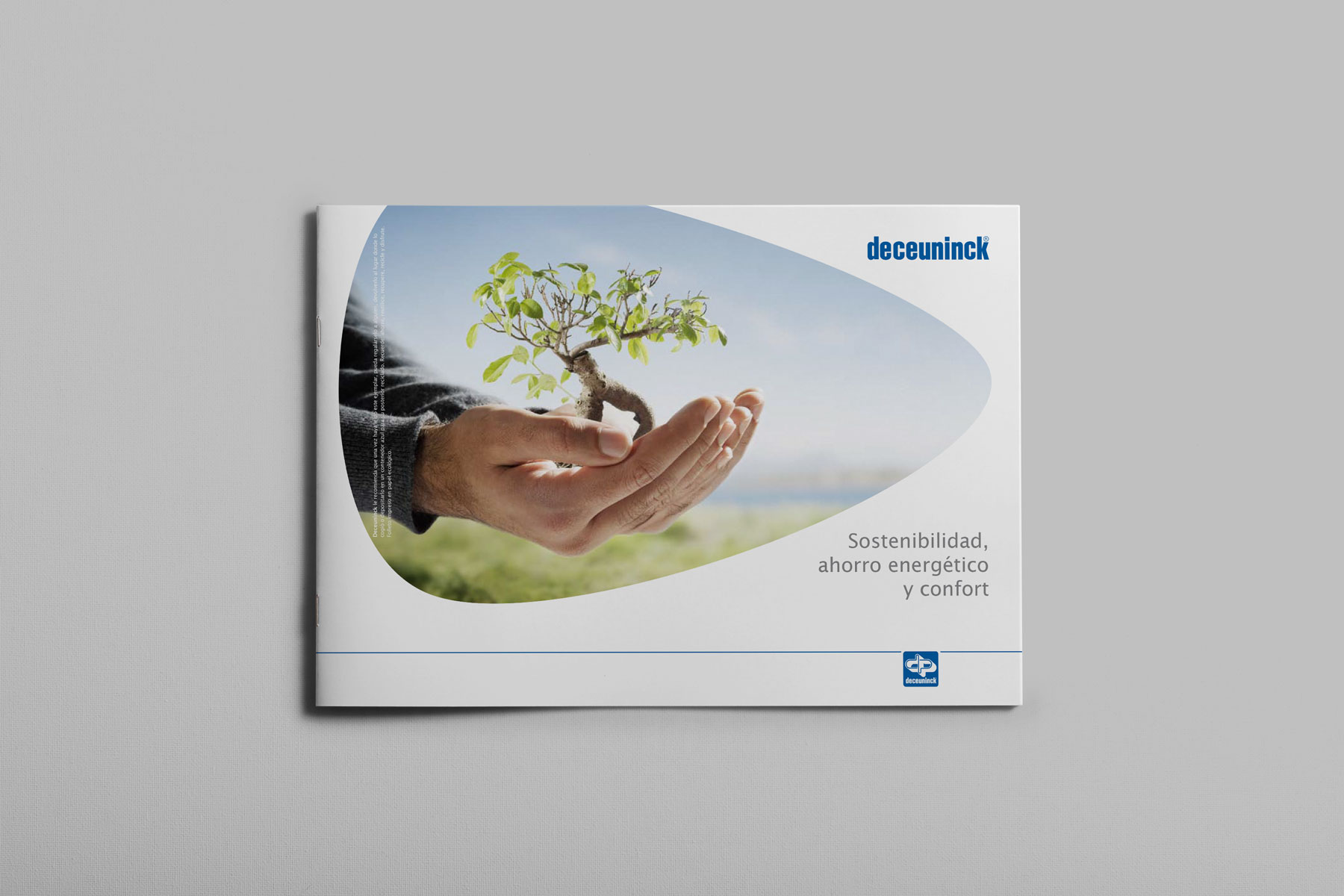 desplegable_sostenibilidad_02