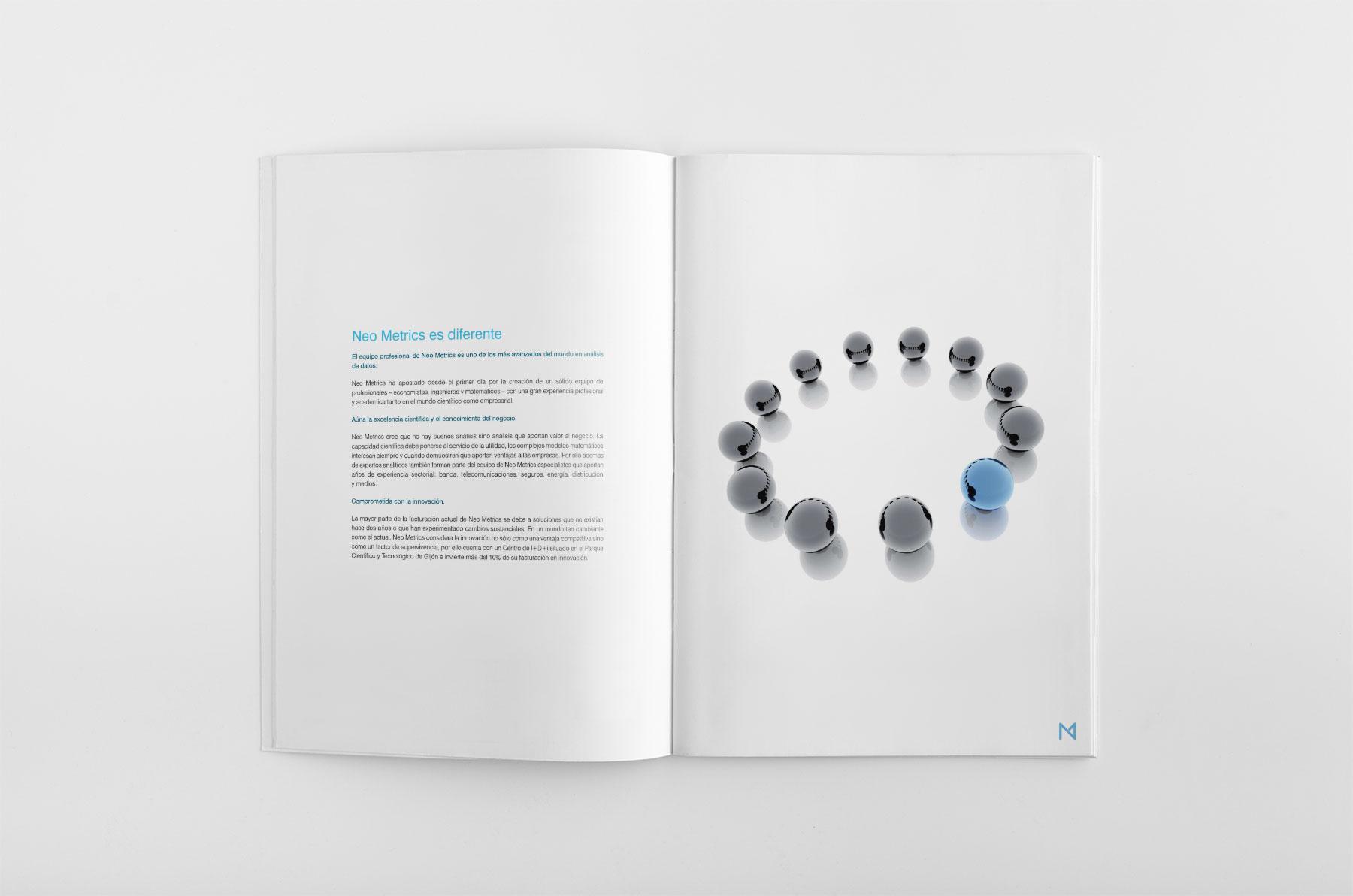 neometrics_brochure_010