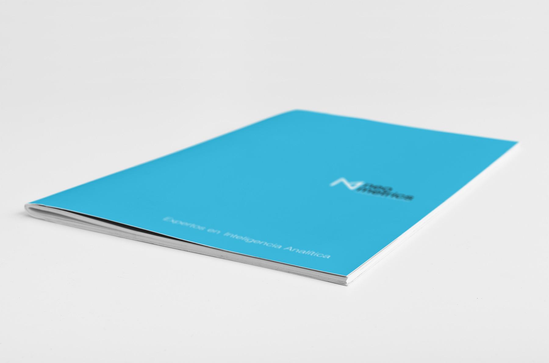 neometrics_brochure_03