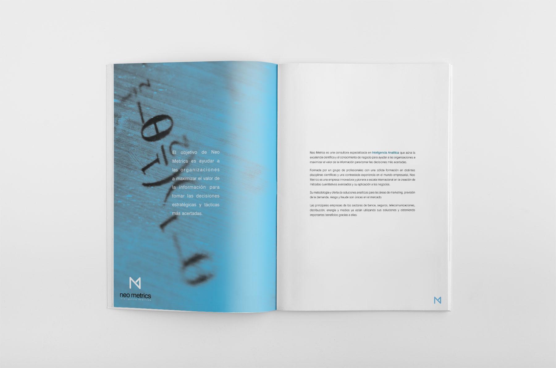neometrics_brochure_07