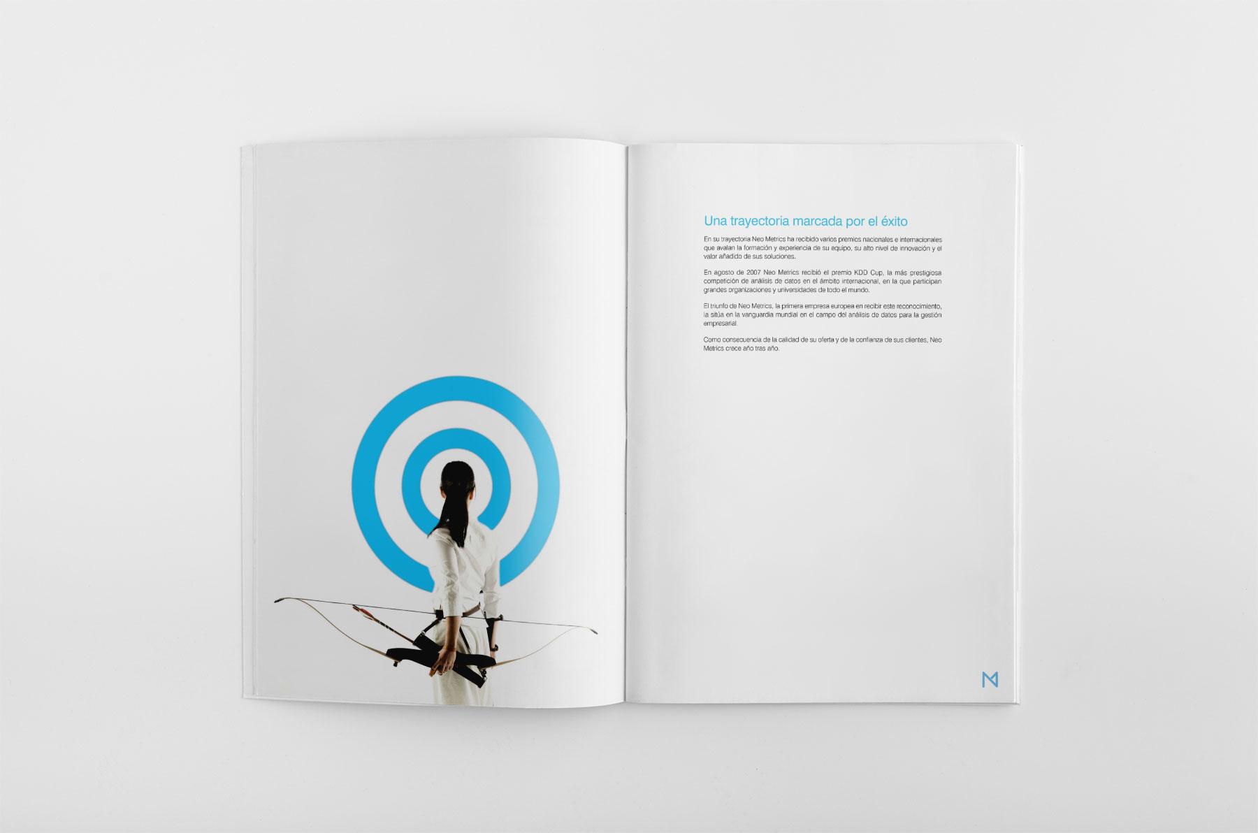 neometrics_brochure_08
