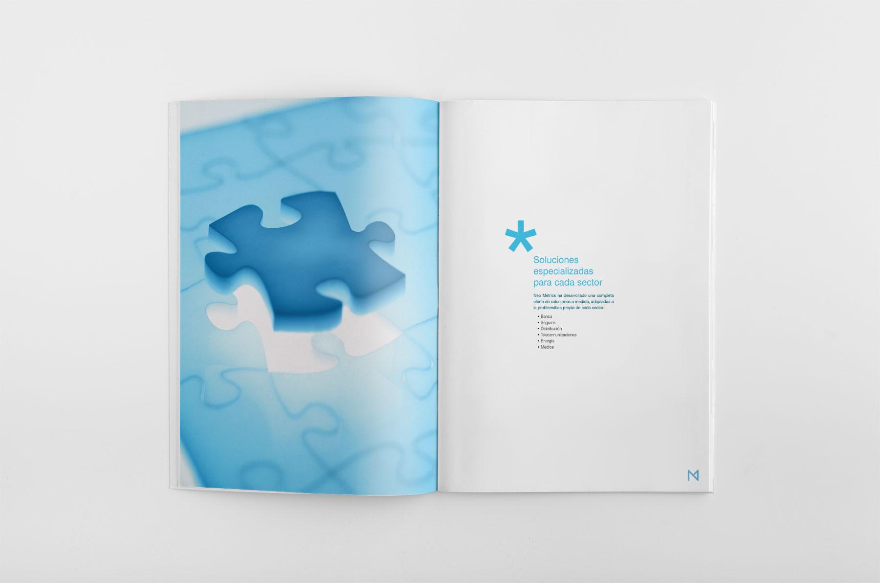 neometrics_brochure_09