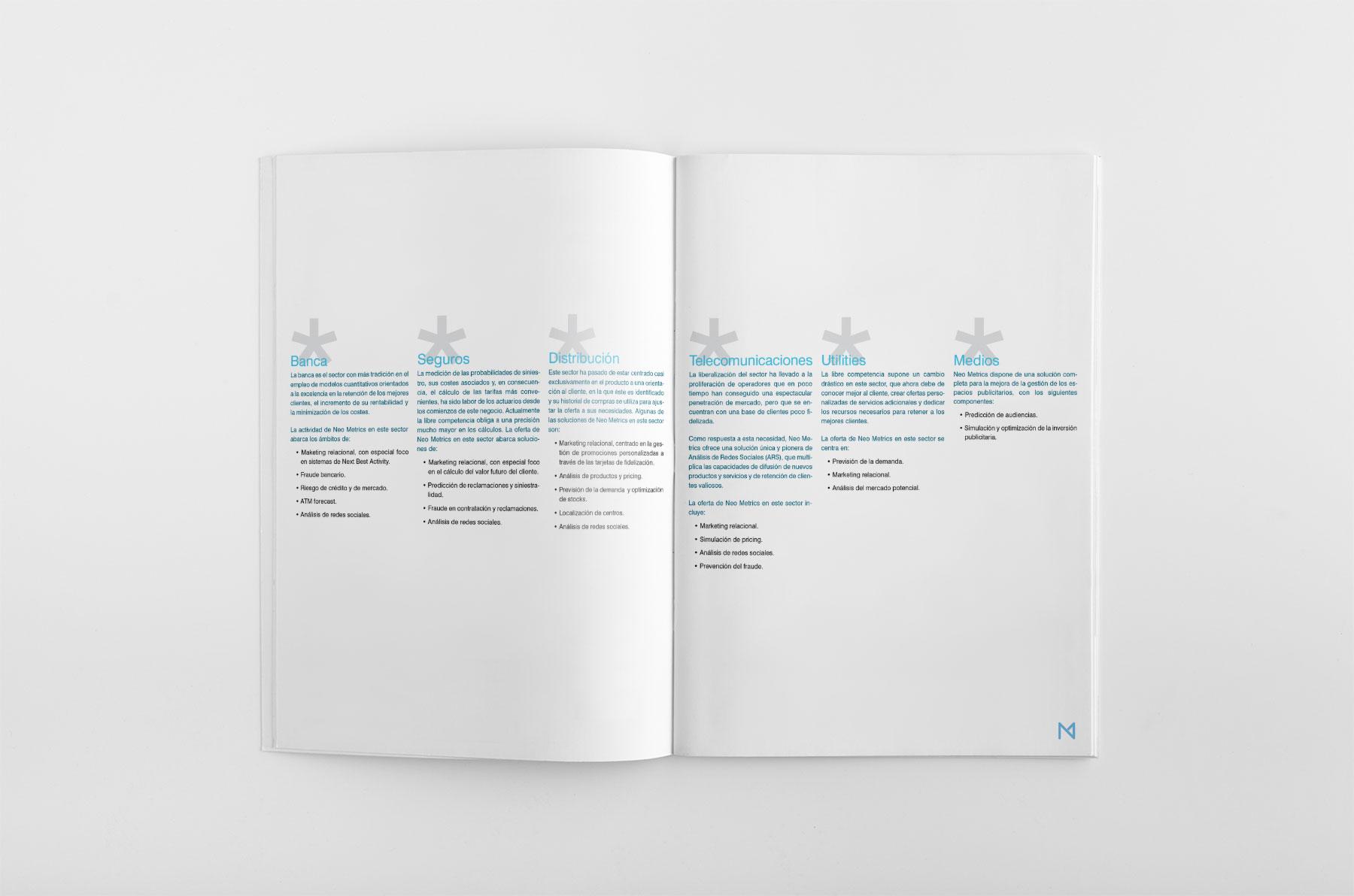 neometrics_brochure_11