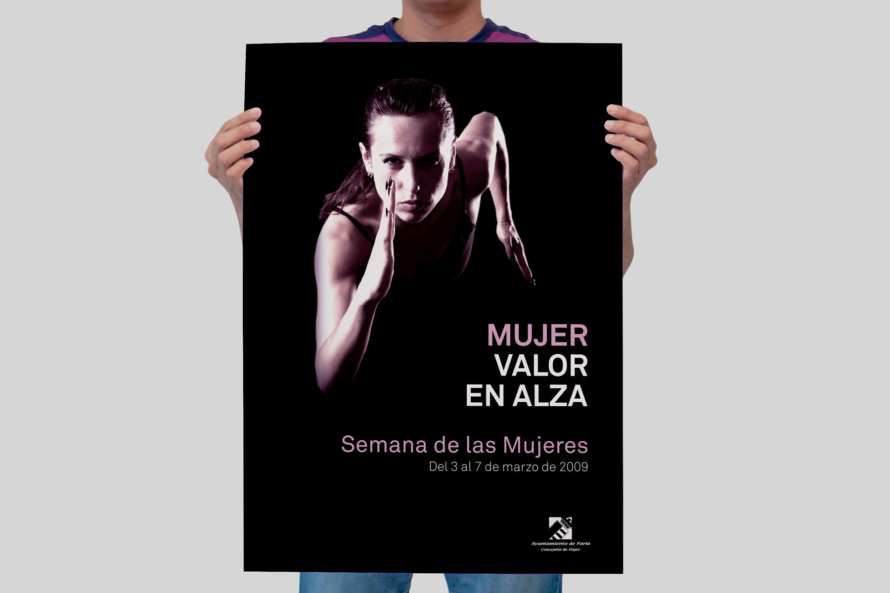 semana_mujer_01