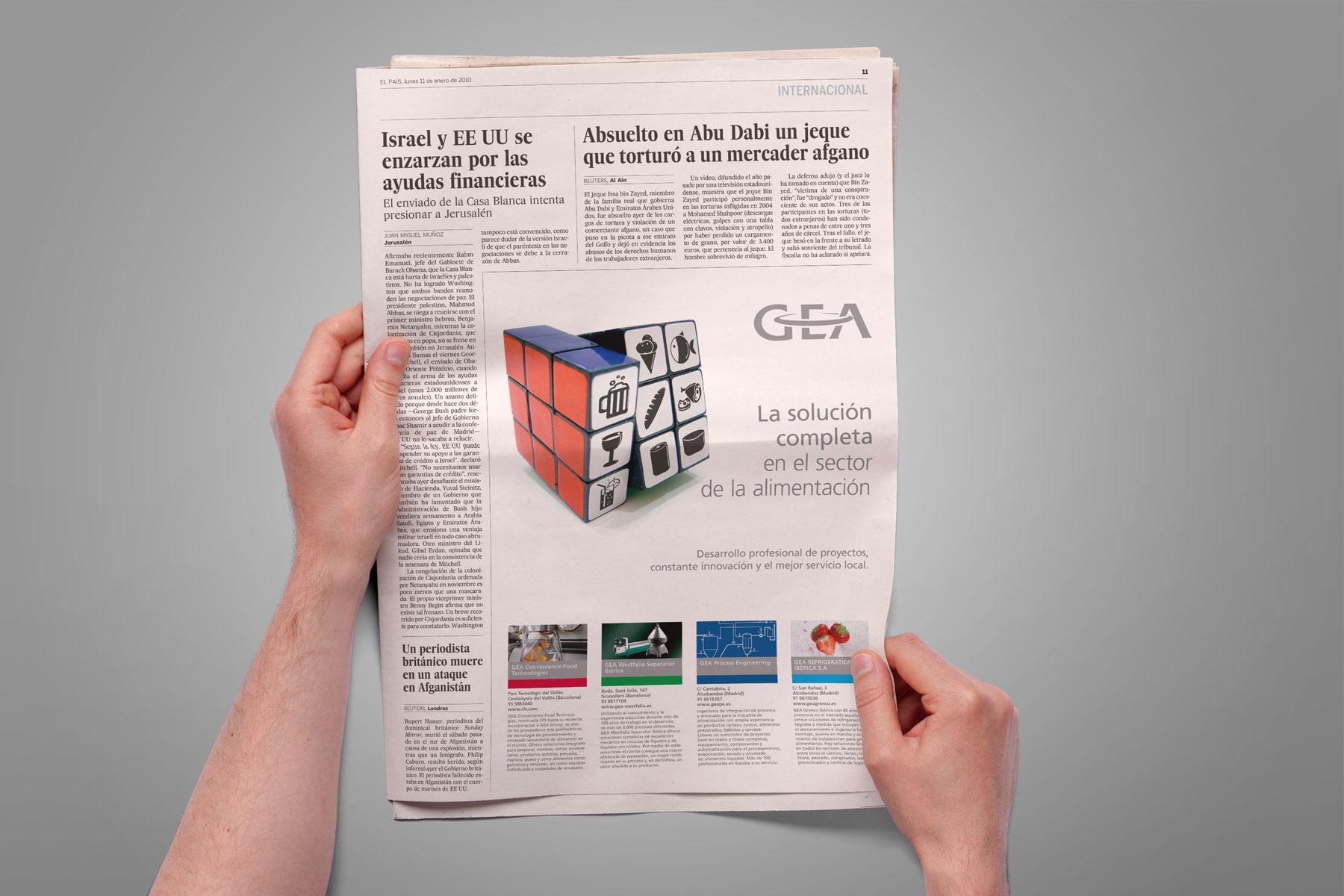 gea-anuncio-02