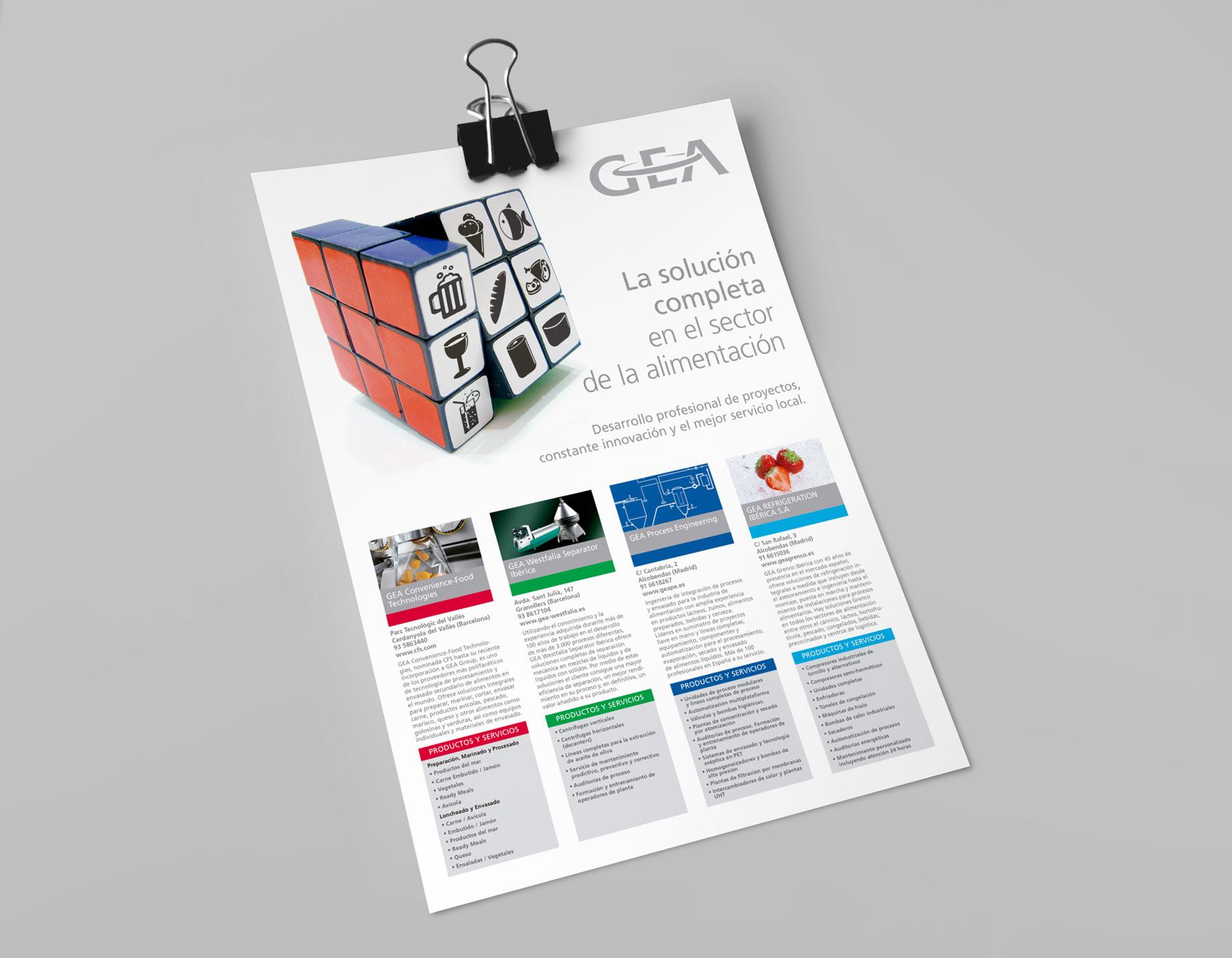 gea-anuncio-07