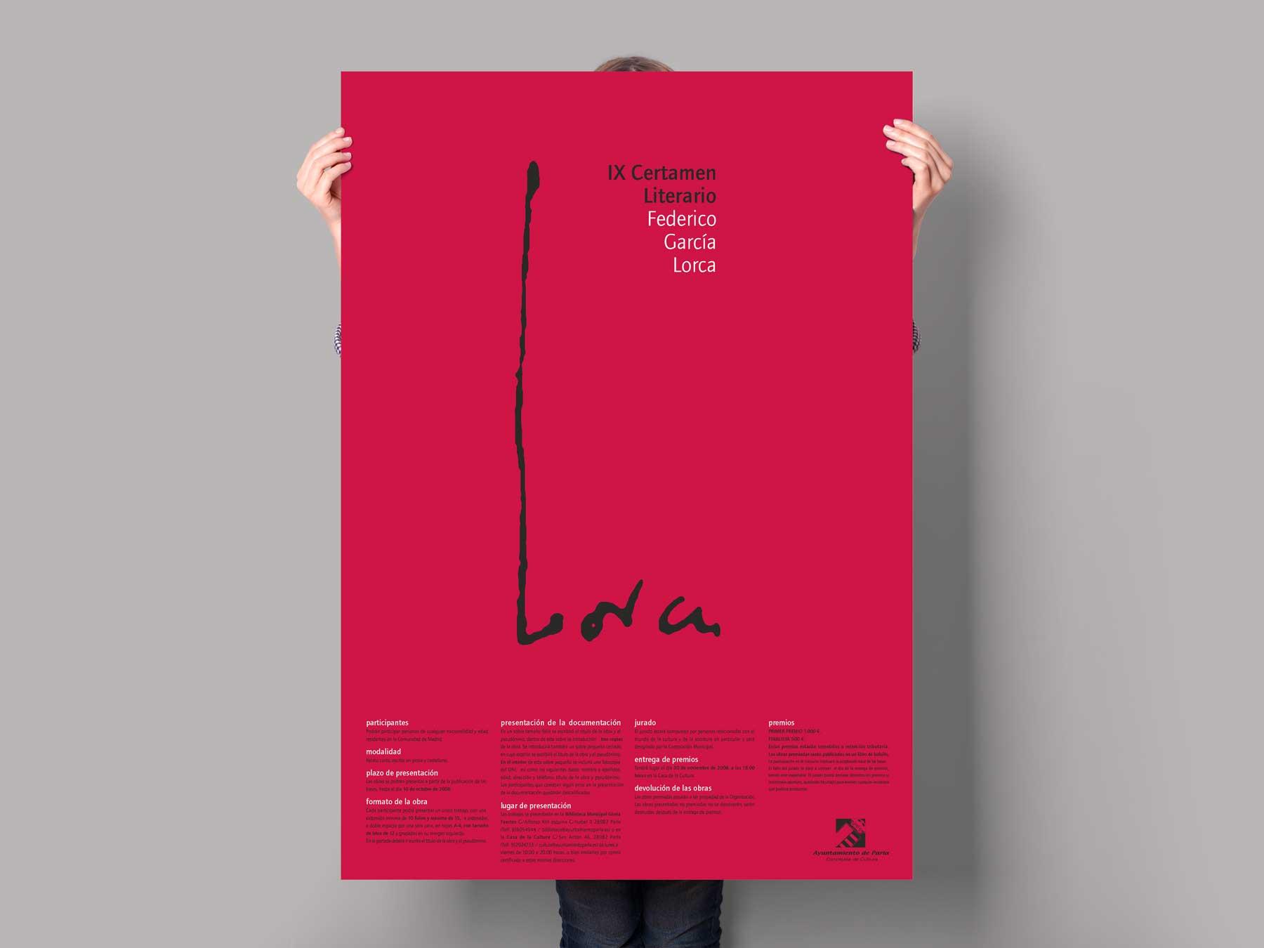 lorca_07