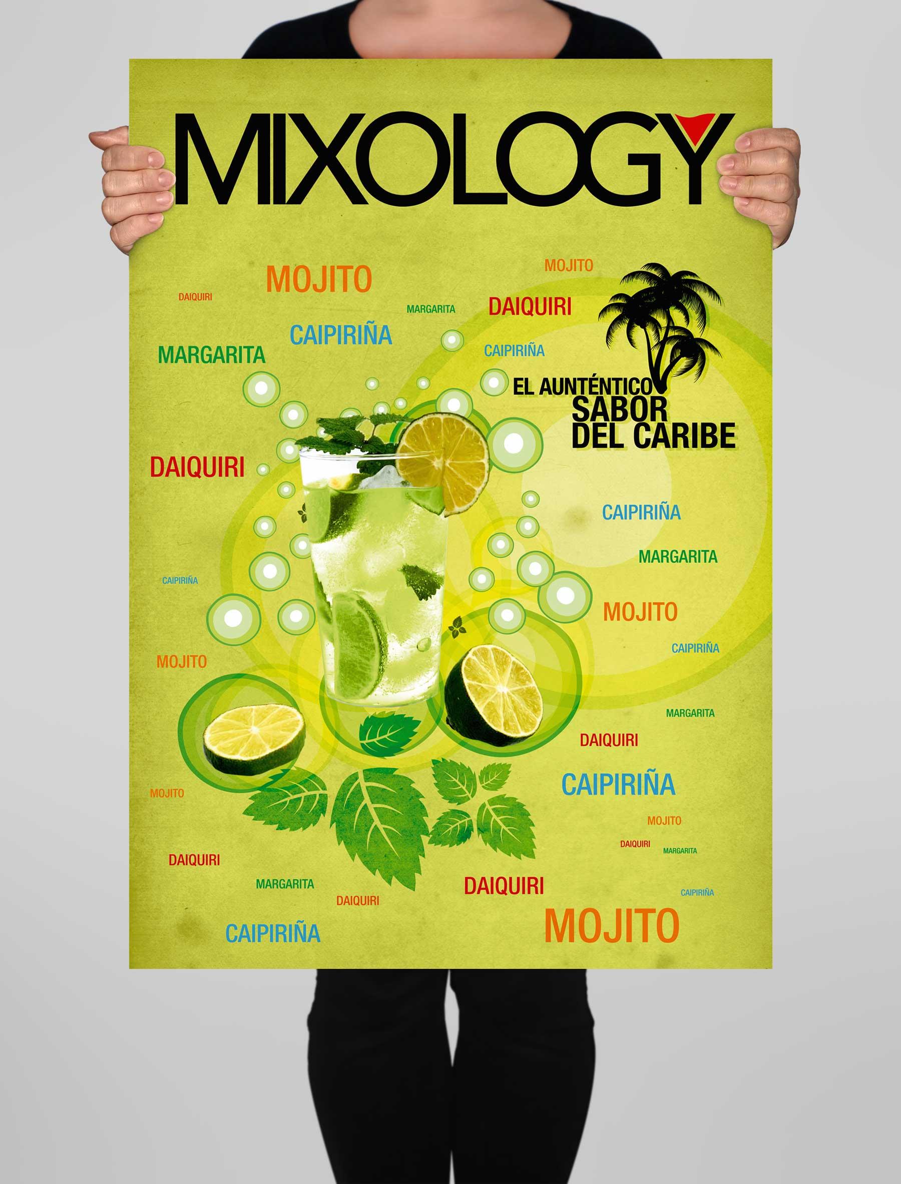 mixology_03
