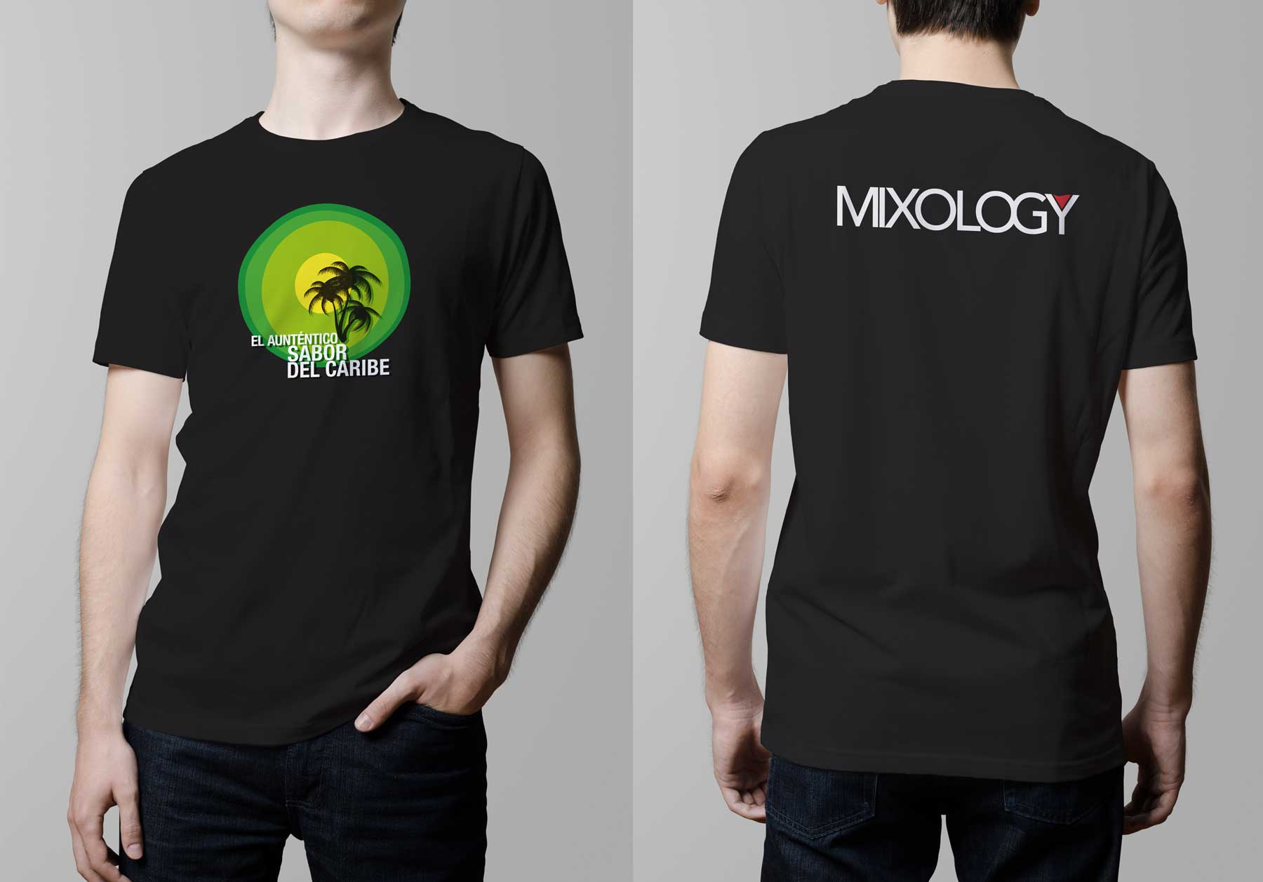 mixology_05