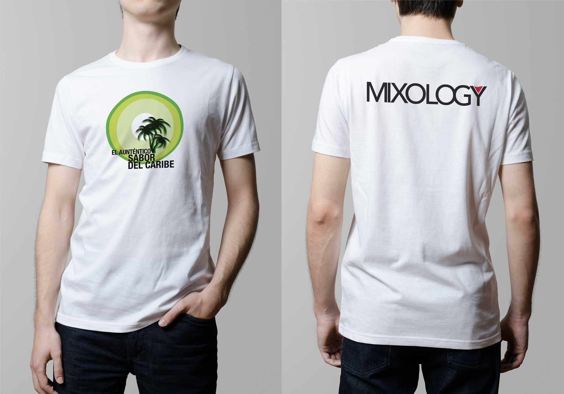 mixology_06