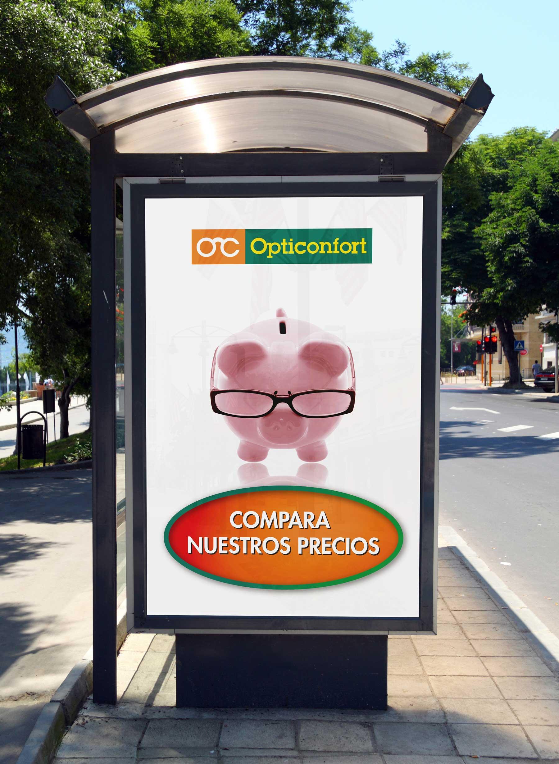 opticonfort_03