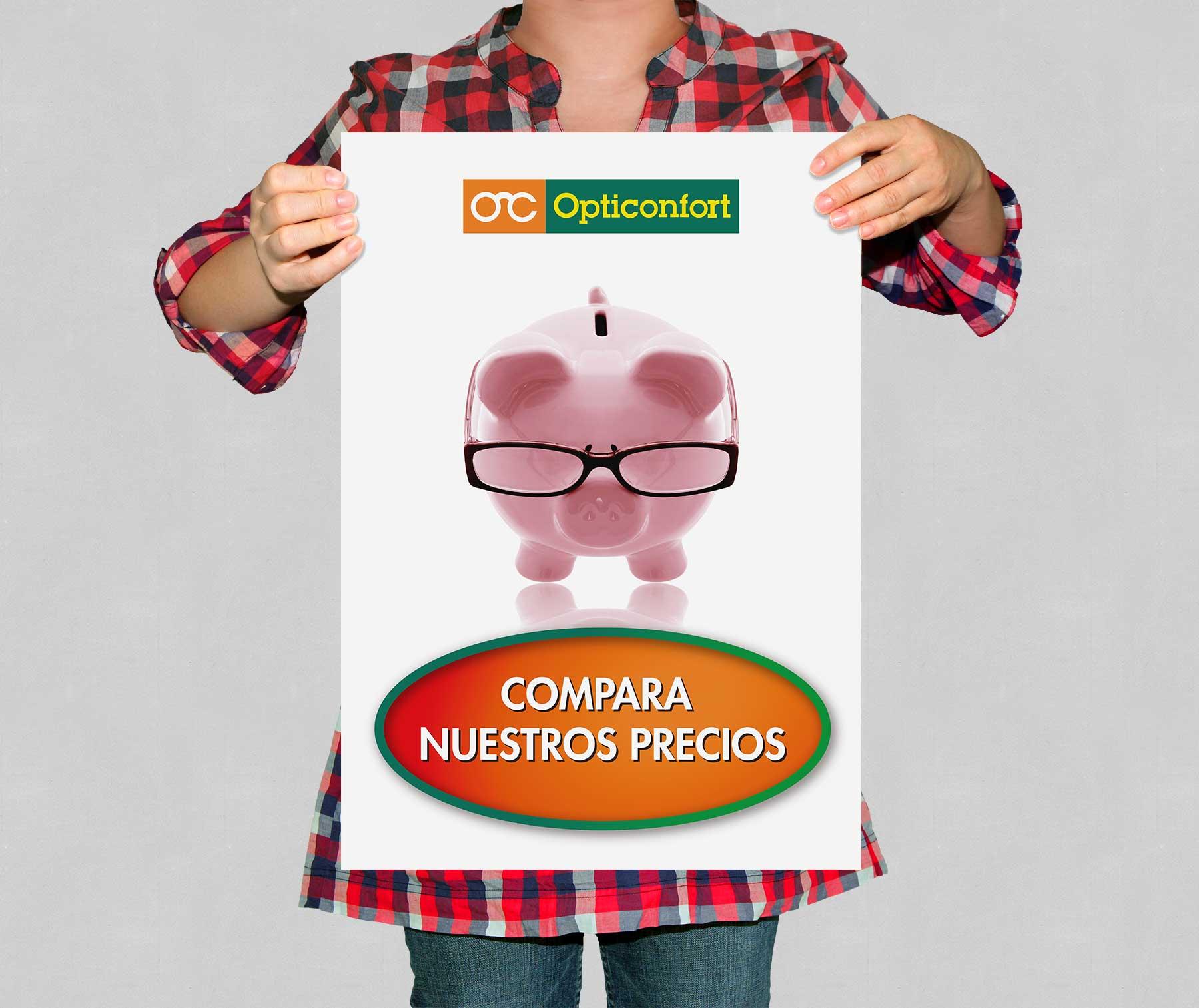 opticonfort_05