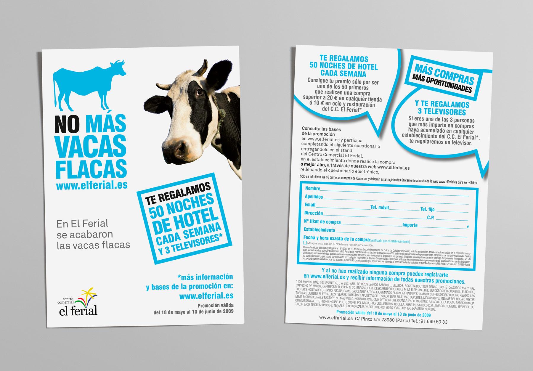 el_ferial_no_mas_vacas_flacas_02
