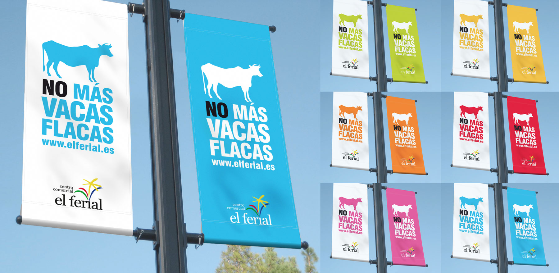 el_ferial_no_mas_vacas_flacas_03