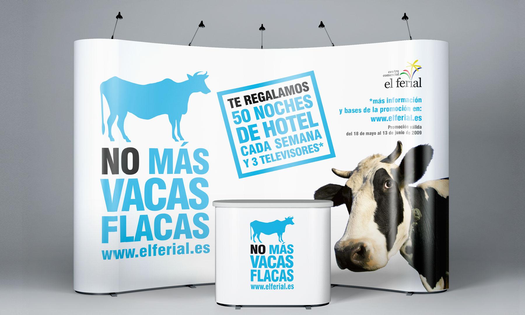 el_ferial_no_mas_vacas_flacas_06