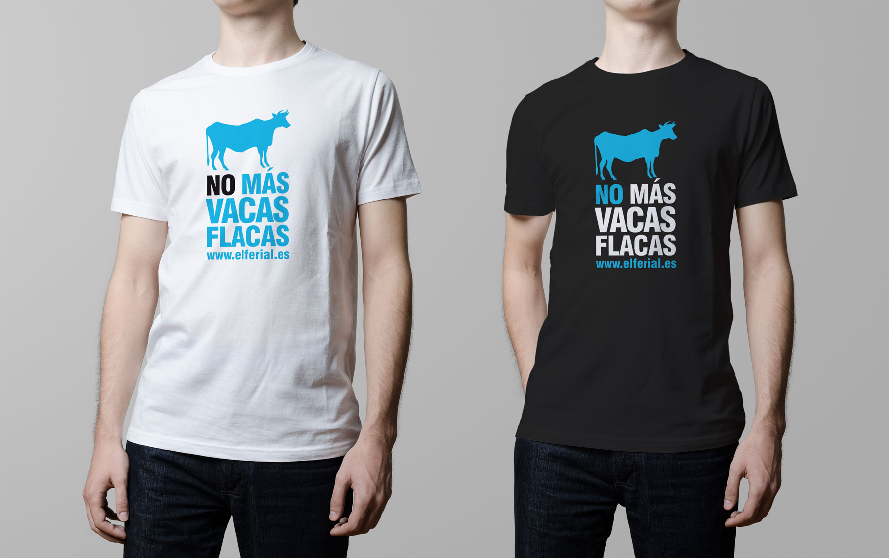 el_ferial_no_mas_vacas_flacas_camisetas
