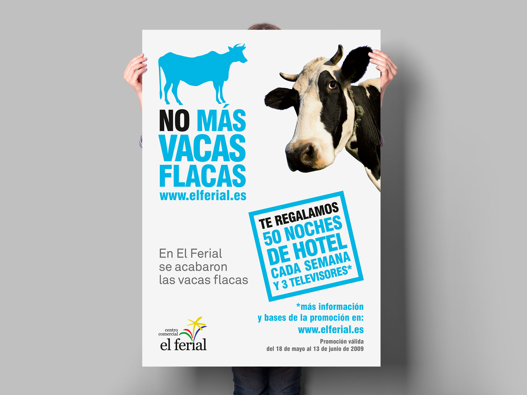 el_ferial_no_mas_vacas_flacas_cartel2