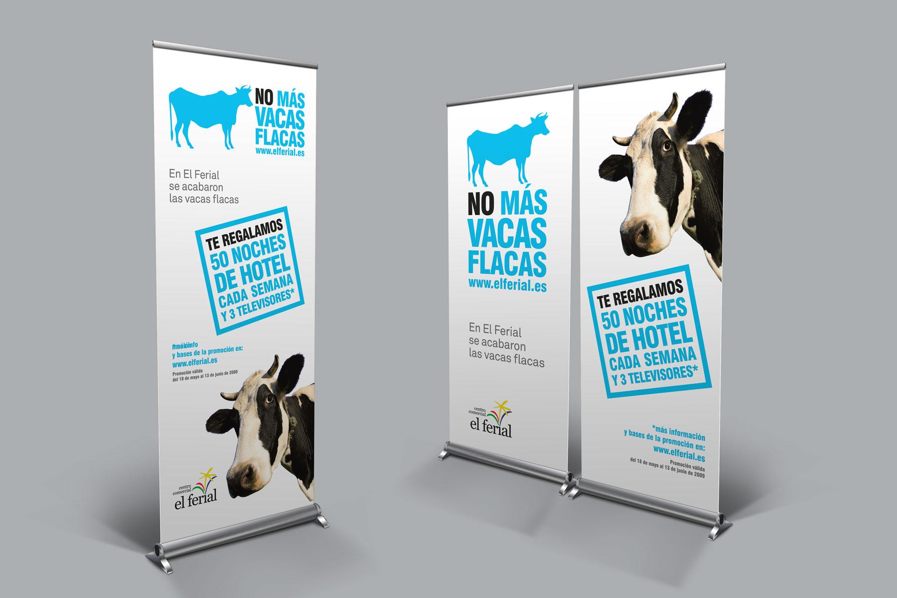 el_ferial_no_mas_vacas_flacas_rollups