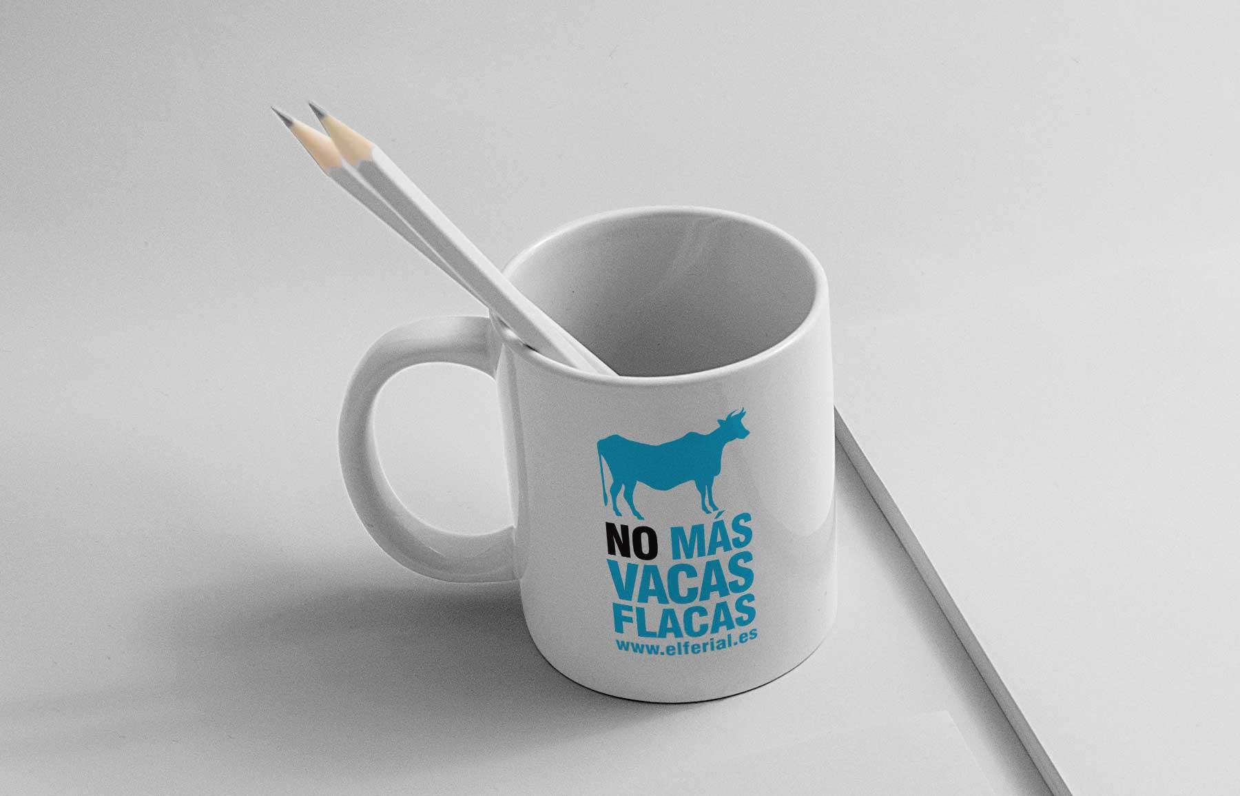 el_ferial_no_mas_vacas_flacas_taza