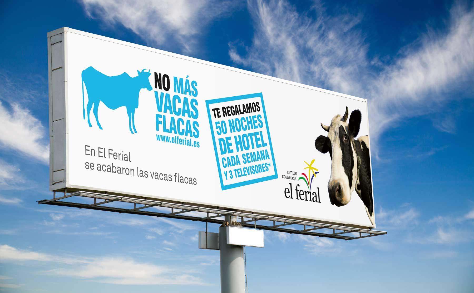 el_ferial_no_mas_vacas_flacas_valla2