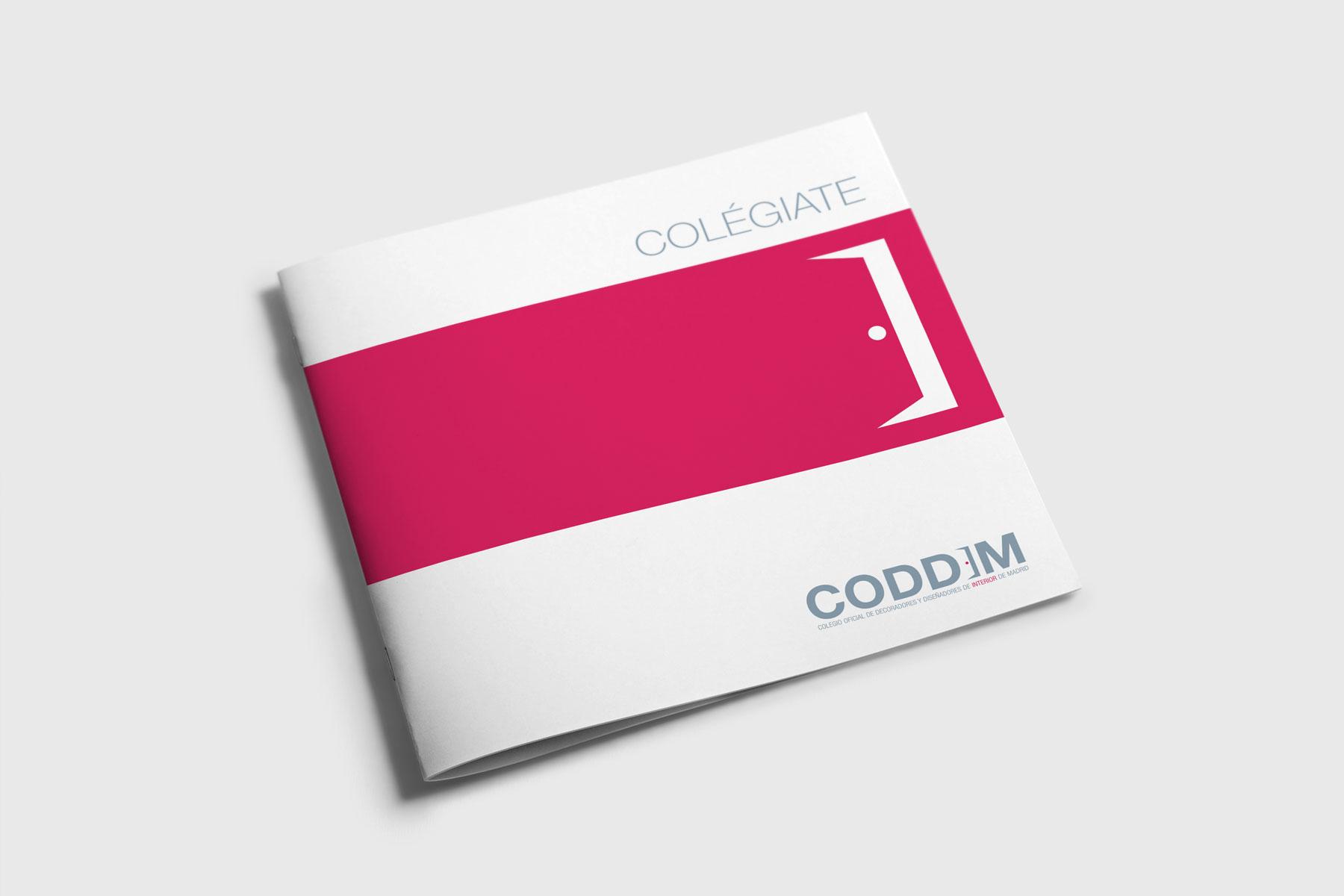 coddim-03
