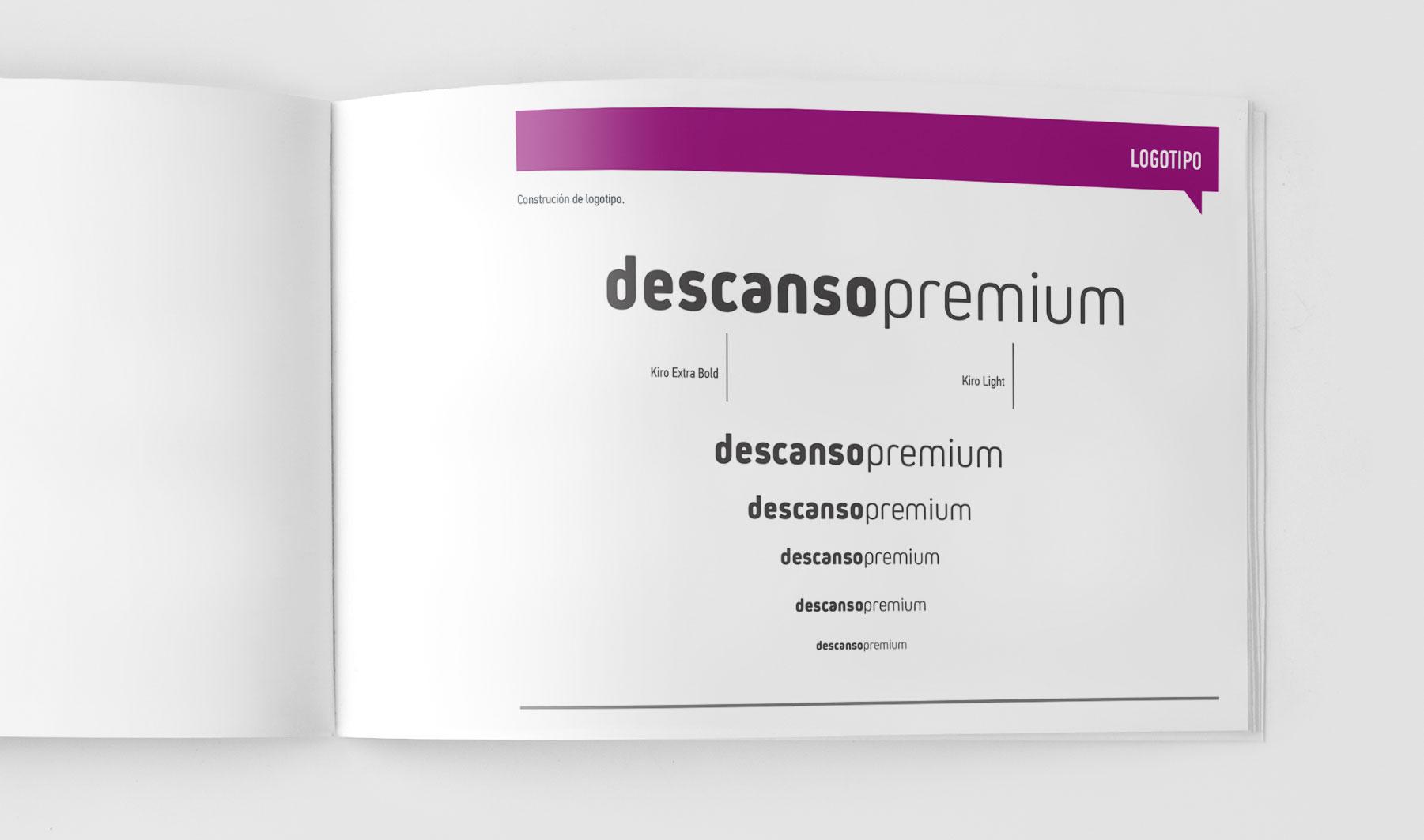 descanso-premium-imagen-corporativa-01