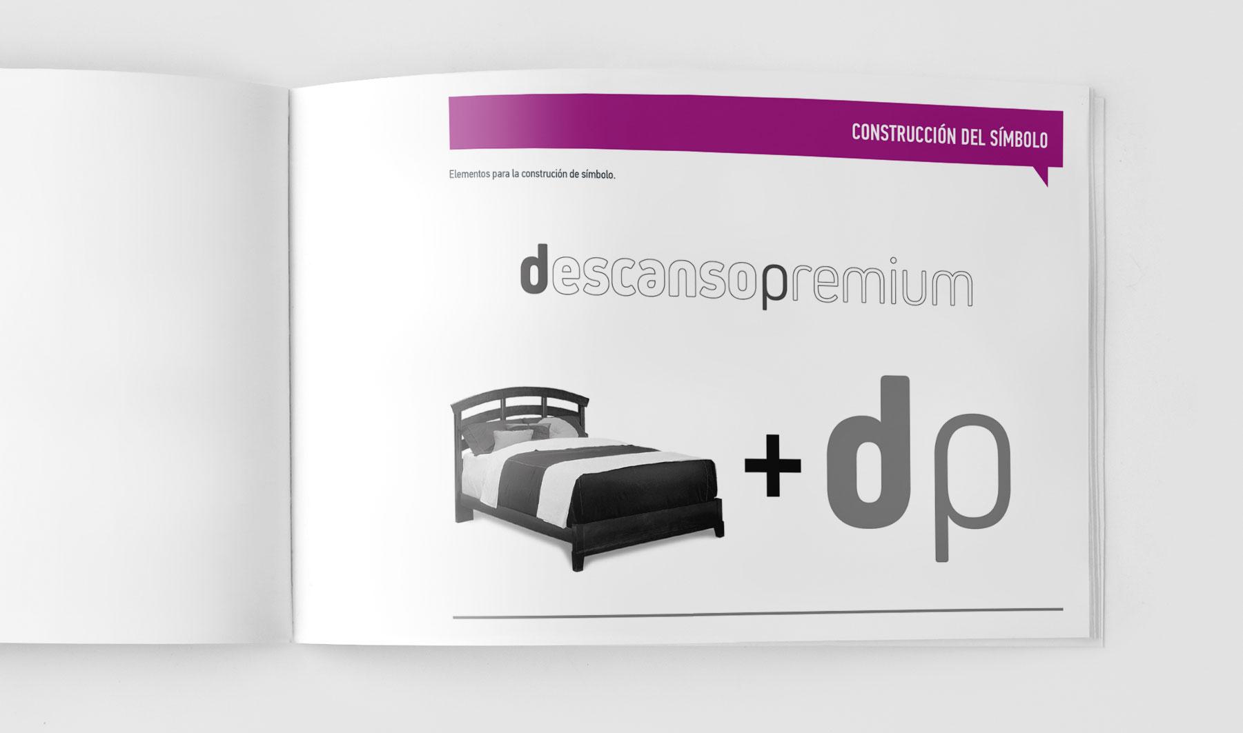 descanso-premium-imagen-corporativa-02