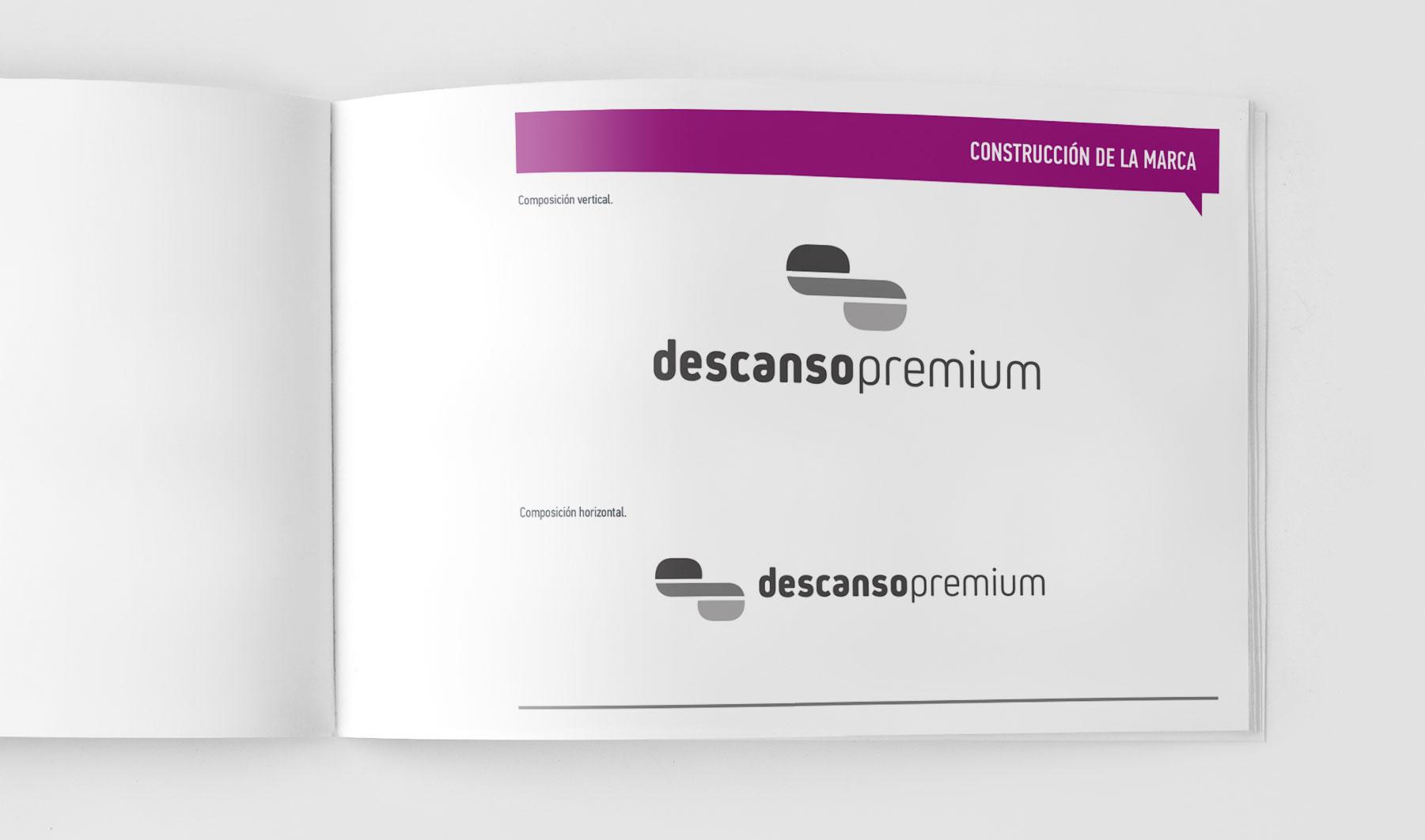 descanso-premium-imagen-corporativa-07