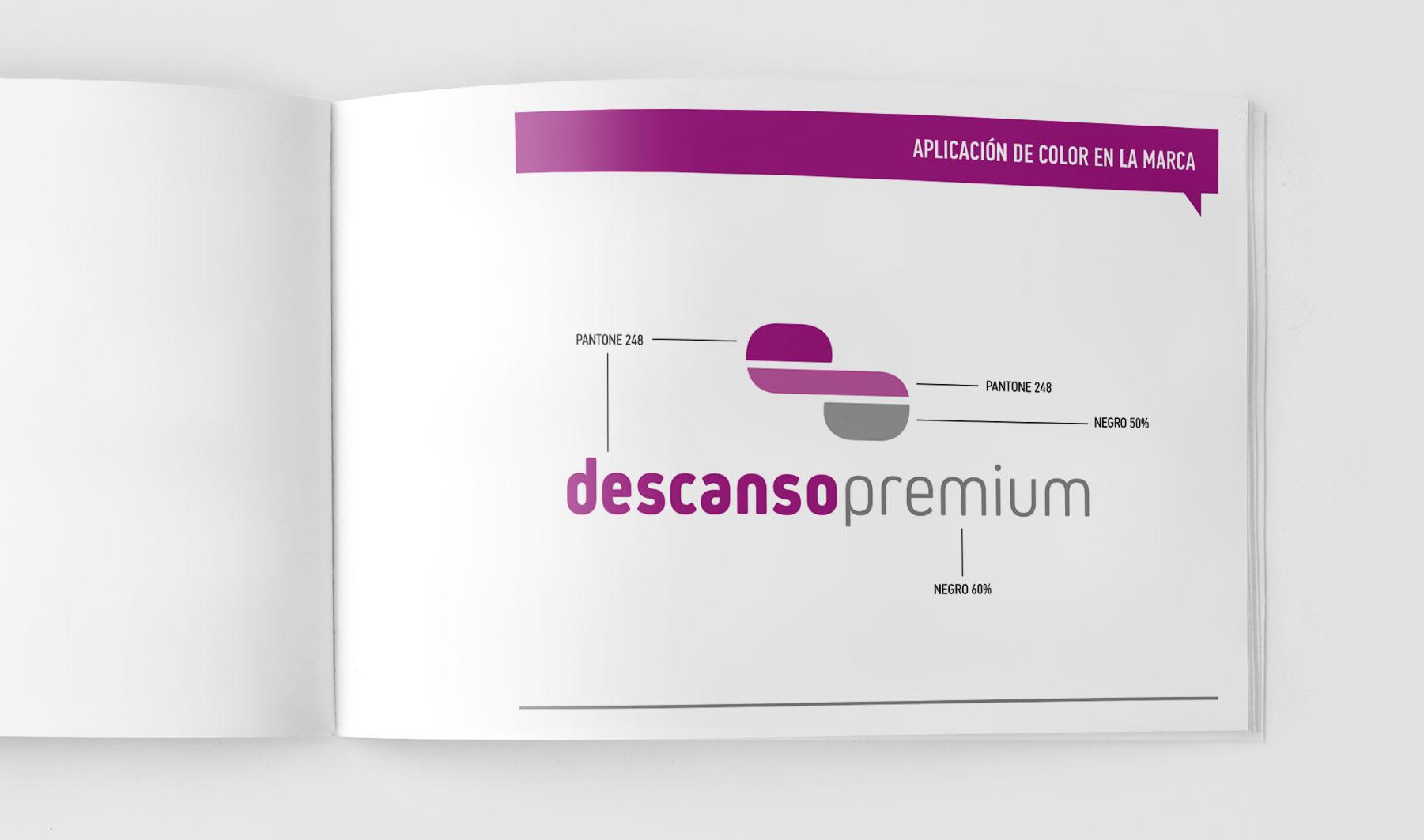 descanso-premium-imagen-corporativa-09