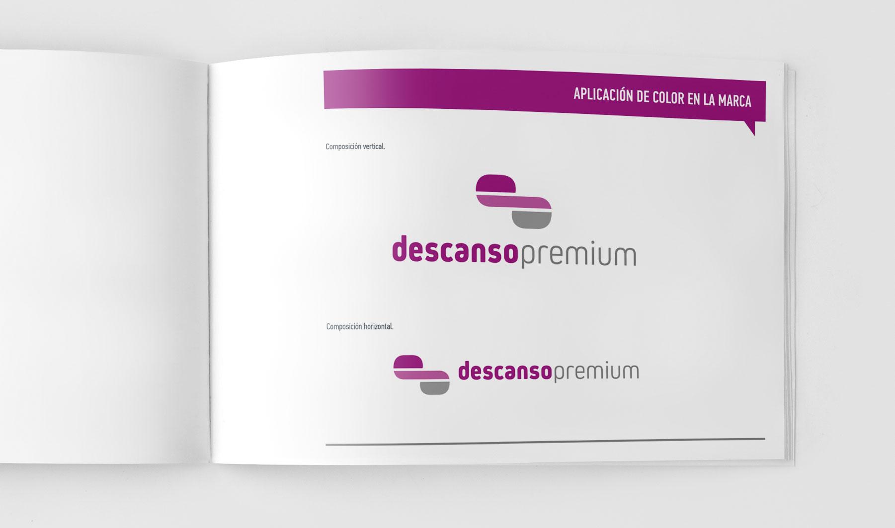 descanso-premium-imagen-corporativa-10