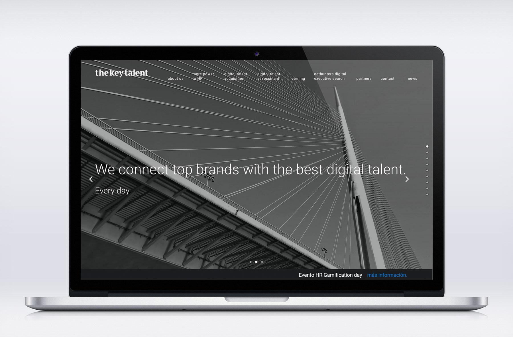 web-the-key-talent-03