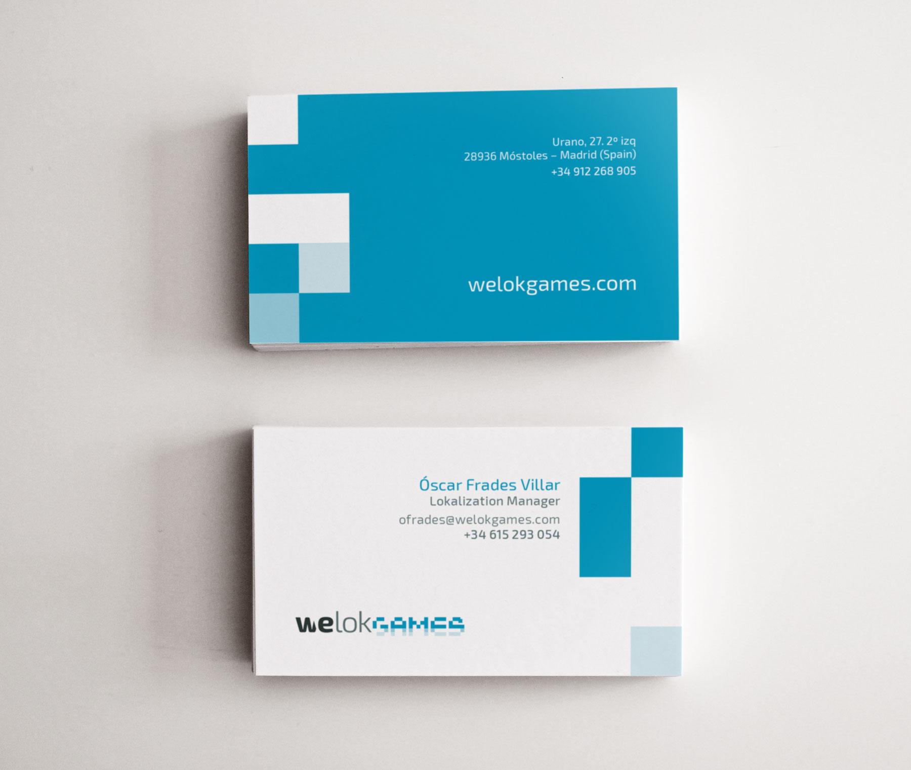 welok-games-imagen-corporativa-02